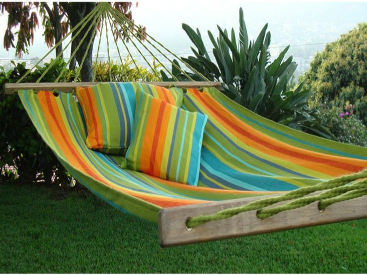 12 best images about mobilier de jardin on pinterest hammock stand posts and catherine o 39 hara. Black Bedroom Furniture Sets. Home Design Ideas
