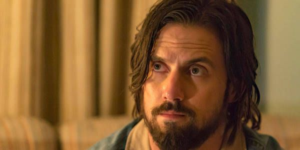 Apparently Milo Ventimiglia Fell Into A Pool At A Golden Globes Party    Stars of both TV and film assemble and drink their faces off, and there's usually one or two embarrassing moments that makes national news. And for This is Us star Milo Ventimiglia, this came in the f   https://www.cinemablend.com/pop/1836660/apparently-milo-ventimiglia-fell-into-a-pool-at-a-golden-globes-party