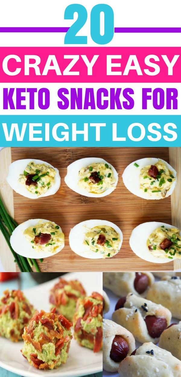 Ketogenic Diet Snacks Keto Recipes Recipes From Pins