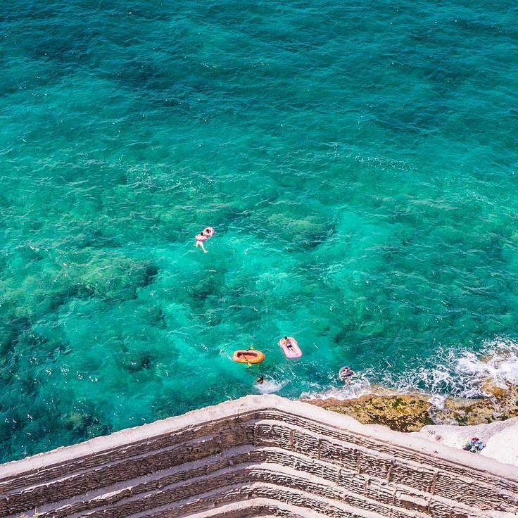 Naqoura, south Lebanon via Live Love Beirut (@livelovebeirut) • Instagram photos and videos