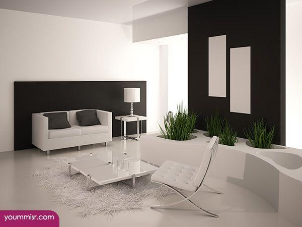 Used furniture 2015 Photos birthday decorations 2016 Best Website fantastic  furniture   decoration interior design 2014. 29 best Mies van der Rohe   Design Classics   Architecture images