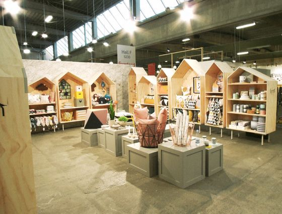 Favourite things by ferm LIVING: FORMLAND FAIR