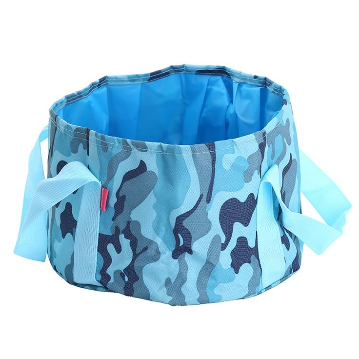 >> Click to Buy << 2016 Nappy Mummy Bag Maternity Diaper Nappy Pad Storage Travel Wash Bucket Footbath Basin Case for Baby Nappy bolsa de bebe #Affiliate