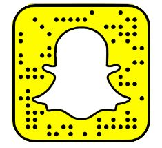 Carly Waddell Snapchat Username  Scroll to the Snapcode for Carly Waddell's Snapchat username.People reports that Nick Viallcould be officiating Carly Waddell and Evan Bass' wedding! The new couple is very excited to get married. Bass currently has three sons and they already adore Carly. She's equally in love with the kids and never expected this. Love may not make the world go round but it definitely makes the ride worthwhile.  According to E! NewsWaddell said yes during the finale of the…