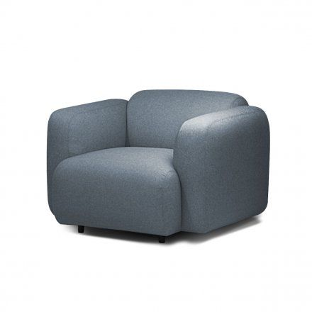 15 best Poltrona frau images on Pinterest   Chaise longue, Sofa ...