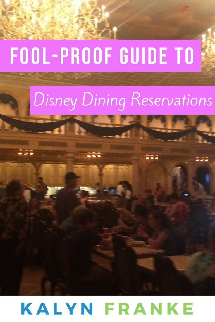 2019 disneyland planning guide disney tourist blog.