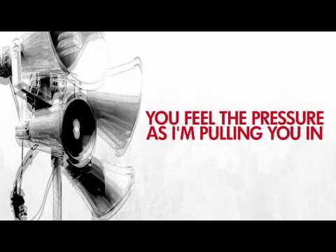 Adelitas Way The Collapse Lyrics The ... - MetroLyrics
