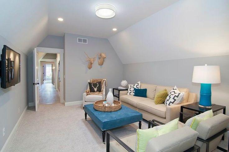 Best 25 beige carpet ideas on pinterest carpet colors - Neutral carpet colors for bedrooms ...