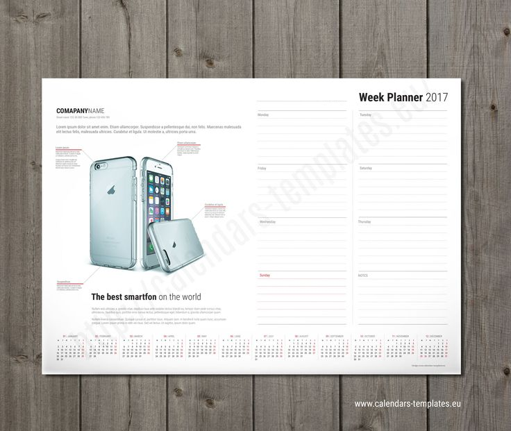 388 Best Calendars Images On Pinterest | Calendar Templates