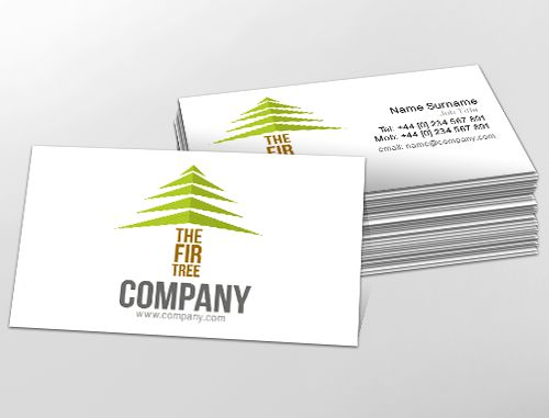 89 best business card designs images on pinterest business card contemporary business card design ideal for business and finance customise a range of business reheart Choice Image