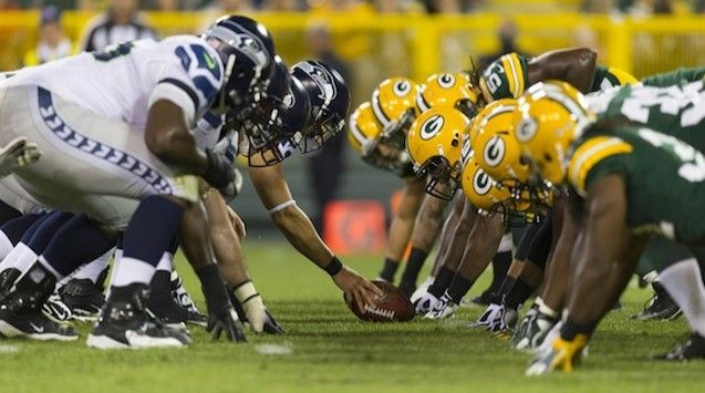 GB Packers vs Seahawks Game Schedule With Time & Venue, Prediction & Analysis