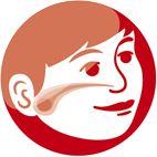 Glue ear | Otitis Media with effusion | Glue ear treatment -otovent.se