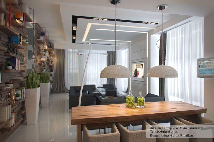 80 Best Salles Manger Dining Rooms Images On Pinterest