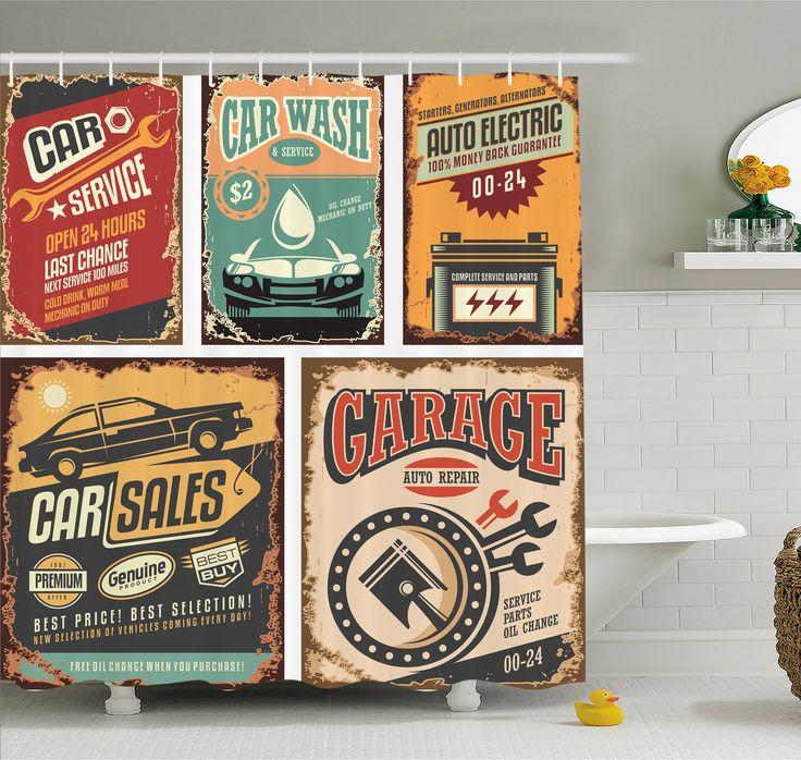 Les 94 meilleures images du tableau bardage sur pinterest for Garage auto begles