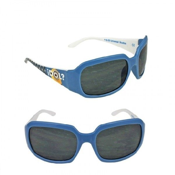 Minions – Minyonok napszemüveg - GyerekAjándék és BabzsákShop webáruház