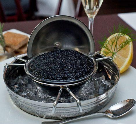 Черная Икра - настоящий знак качества! - http://www.russianblackcaviar.ru/caviar-blog/%d1%87%d0%b5%d1%80%d0%bd%d0%b0%d1%8f-%d0%b8%d0%ba%d1%80%d0%b0-%d0%bd%d0%b0%d1%81%d1%82%d0%be%d1%8f%d1%89%d0%b8%d0%b9-%d0%b7%d0%bd%d0%b0%d0%ba-%d0%ba%d0%b0%d1%87%d0%b5%d1%81%d1%82%d0%b2%d0%b0/