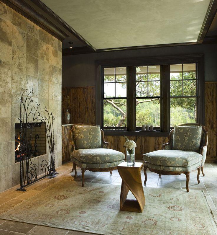 Kiawah island luxury herlong associates architecture interiors
