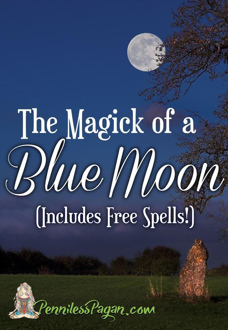 how to make real magic