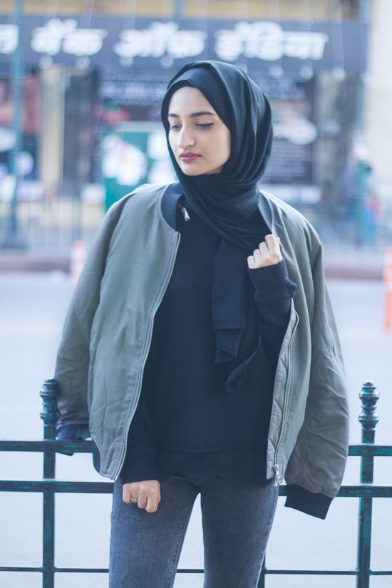 filter fashion hijab india style blog farheen naqi