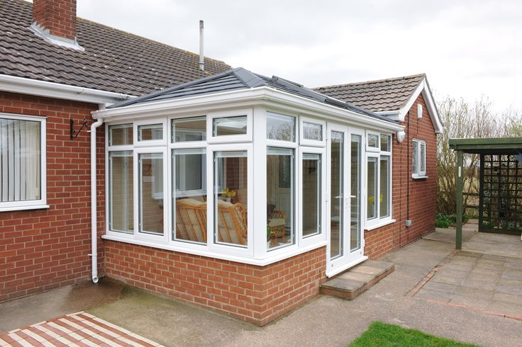 #Equinox tiled roof system from Eurocell http://www.eurocell.co.uk/homeowners/504/equinox-1