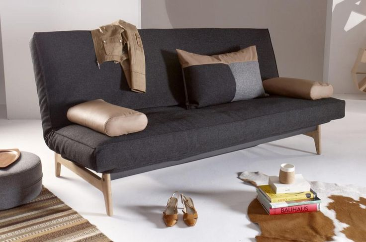 The 25 Best Sofa Konfigurator Ideas On Pinterest