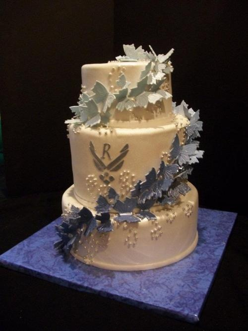 aircraft wedding cake 267 best theme images on airplane 10633