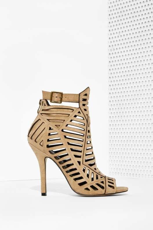 Pumps Damen Schuhe TOP High Heels Sommer Stiefel 9232 Blau 41