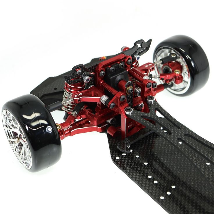 38 Best Rc Drift Chassis Images On Pinterest Drifting Cars Rc