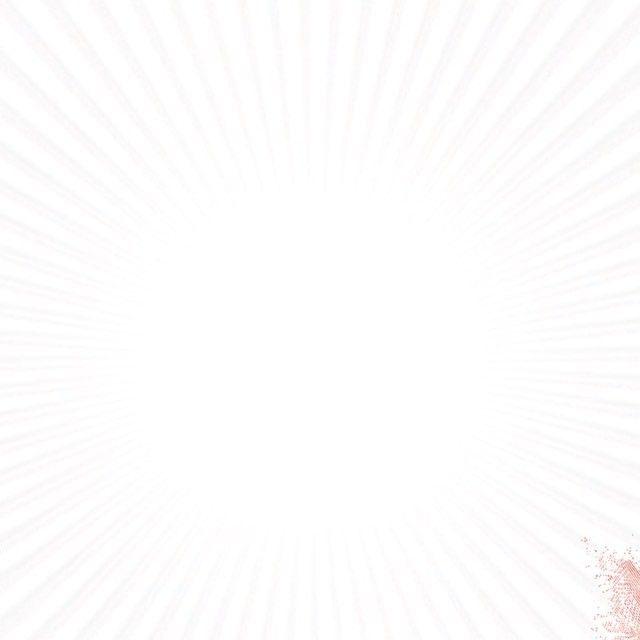 Today: Knight of Wands Reversed - Fools rush in on impulse, but soon realize haste makes waste.  Fate. Destiny. Fortune. Madam Clara sees all! #tarot #tarotdeck #tarotlove #tarotcards #magick #tarotreading #fortuneteller #tarotoftheday #tarotreadersofinstagram #fortune #dailytarot #divination #madamclaraseesall #madamclaratarot #oracle www.madamclara.com
