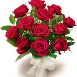 Send rakhi to India with best quality, gifts online from amazing collection of MyFlowerTree.  http://www.myflowertree.com/send-rakhi-online