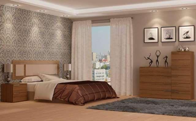 M s de 1000 ideas sobre tienda de muebles de segunda mano for Milanuncios muebles valencia