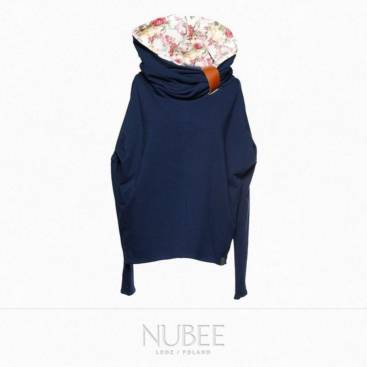 nubee.pl