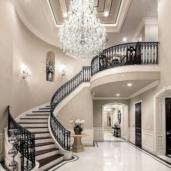 247interiors On Instagram Absolutely Amazing Home Your Thoughts
