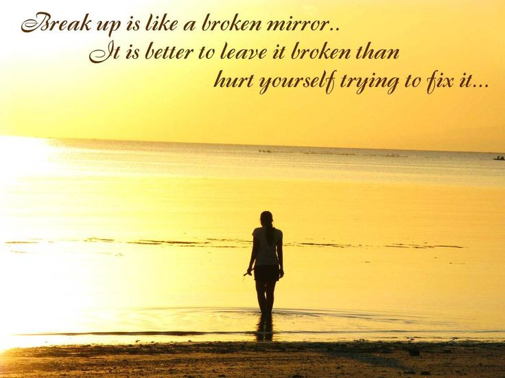 7fde1e1acfdc6730a447762ee8afe6c3 love breakup quotes wallpaper of love - Download Wallpaper of love breakup quotes HD - Wallpaper of love breakup quote...