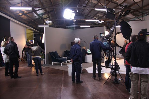 Corporate Film Production Company for http://www.corporatefilmsmumbai.com/Corporate-Film-Production-Company-in-Mumbai.html