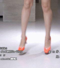 #都市伝説の女 踊るまさみ3