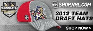 National Hockey League Announces Cancellation of 2012-13 Regular Season Games Through Nov. 30 - Florida Panthers >~~> http://awe.sm/m7ezW