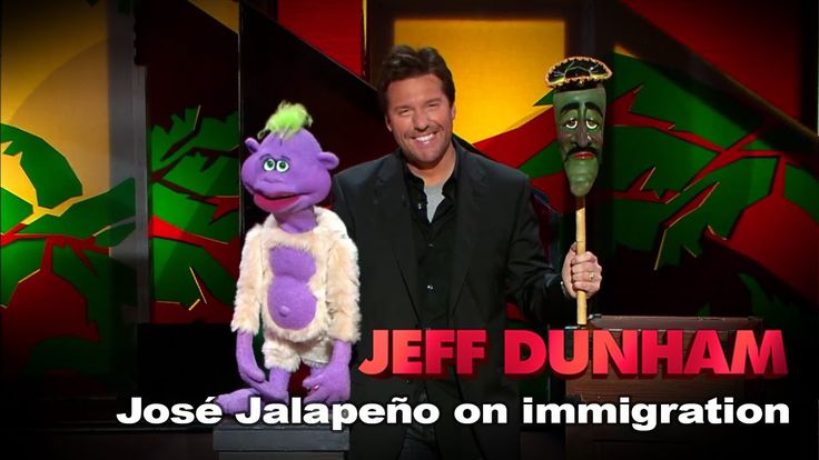 25+ Best Jeff Dunham Peanut Doll Ideas On Pinterest