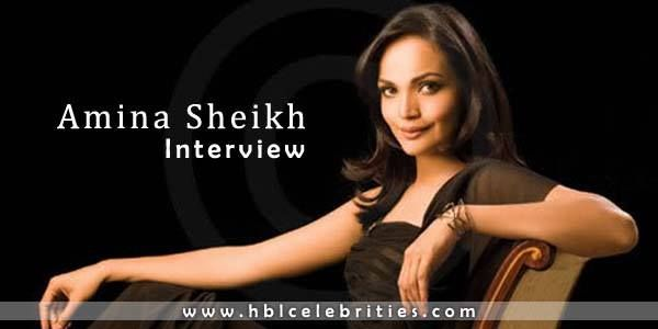 Celebrity Interviews 2018 - Hottest Celebrity Pics & News