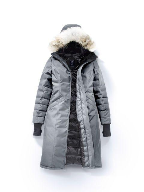 59cc5e206a8 Elrose Parka Black Label   Jackets   Parka, Winter jackets, Backpack ...