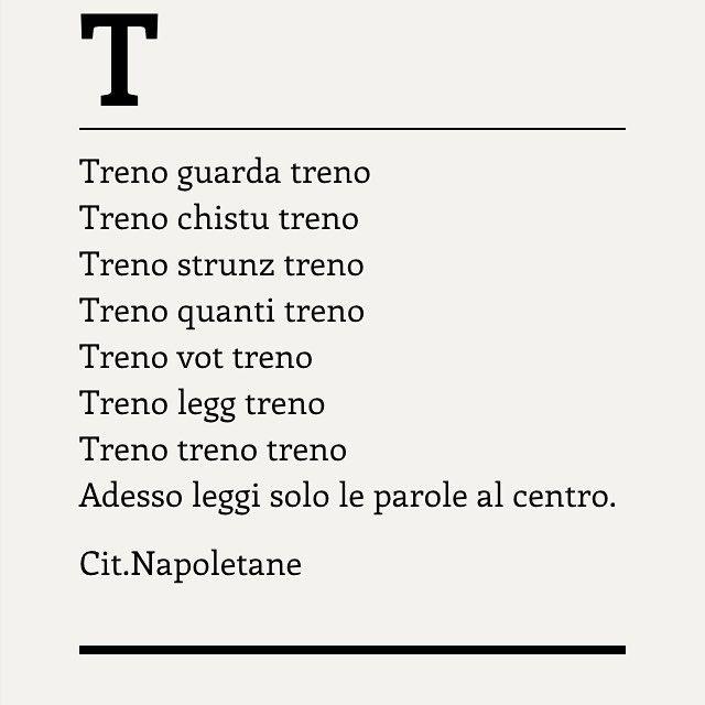@citazioni_napoletane hahaha.. #napoli#naples#dialetto#frasi#parole#pensieri#citazioninapoletane#sud#dialetto#ilovenapoli#madeinsud#campania#forzanapoli