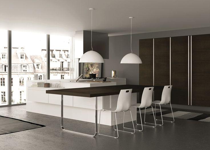 Design By Cantoni | Atlanta Homes U0026 Lifestyles | Part 60