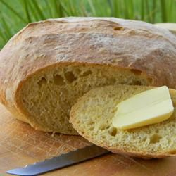 Chef John's Pumpkin Bread - simple to make - Allrecipes.com