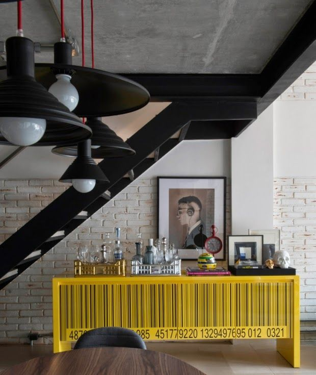 Pinterest the world s catalog of ideas for Moad interior designs