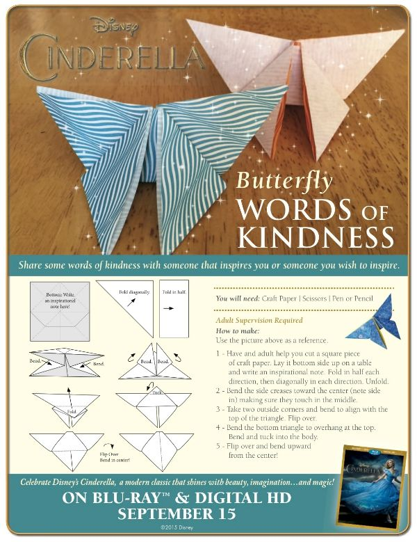 printable origami butterfly instructions