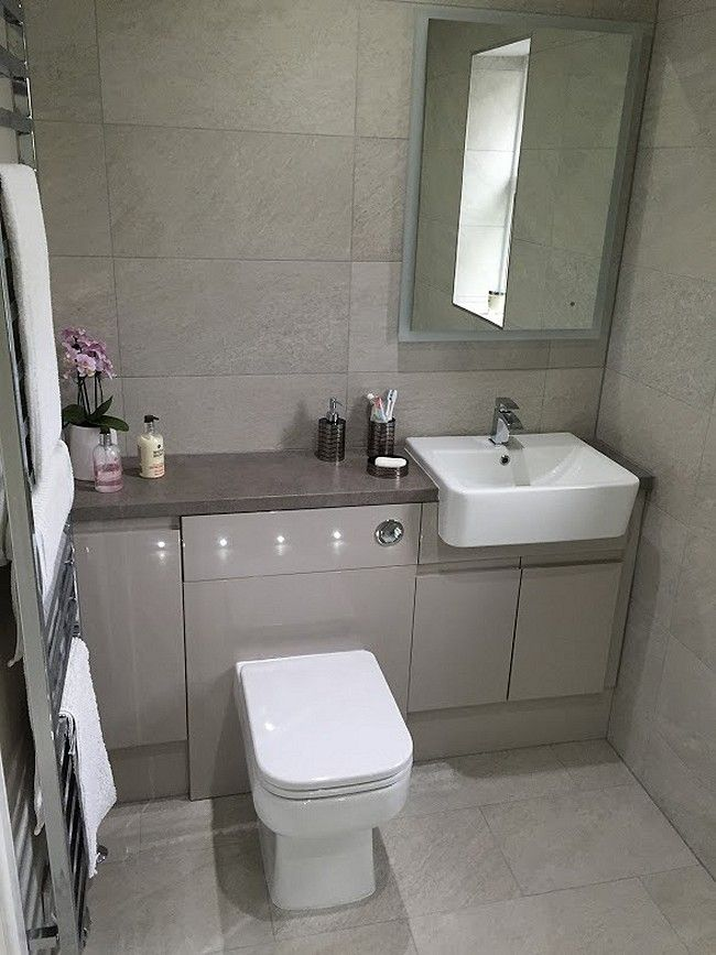 New Bathroom Fitted Price Bathroom suites Which Once you ve