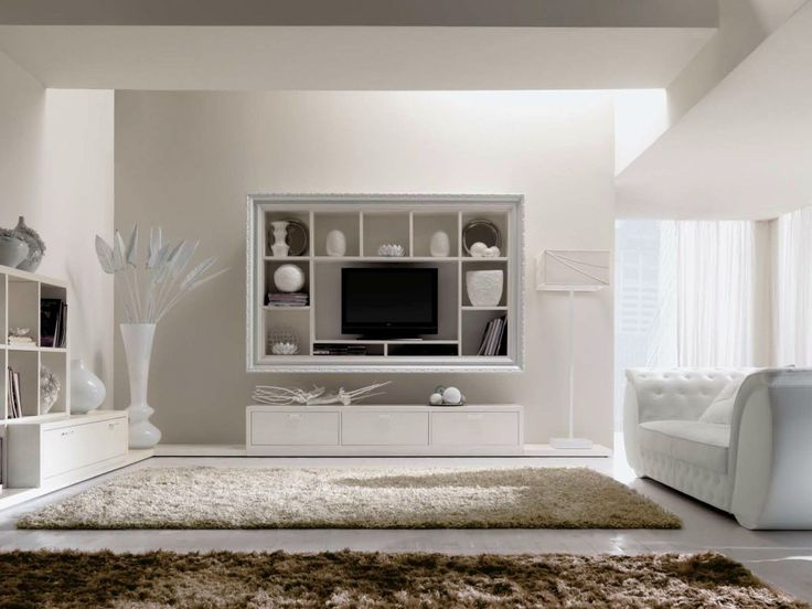 beautiful wall mount tv shelves and cabinet for cozy white living room decoration 34 living room u0026 interior designs in wall mount tv cabinet living room
