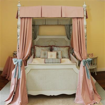 Luxury Poster Beds 466 best 4 poster beds images on pinterest | bedrooms, beautiful