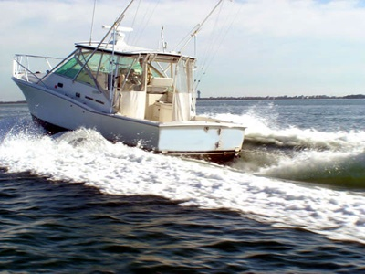 42 best fishing crabbing clamming images on pinterest for Coos bay fishing charters