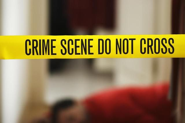Get helpful tips on how to choose, find and prepare for a rewarding career in criminology or criminal justice. Find information on where to look for jobs, whether you should earn a master's degree and what to do after graduation.